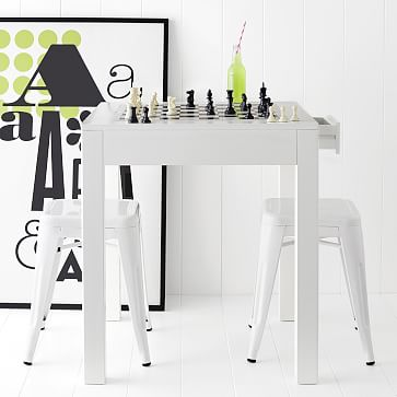 3-in-1 Gaming Table