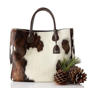 Telluride Bag